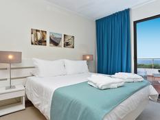 Caloura Hotel Resort Bild 02