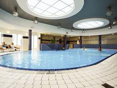 Hotel Wolin Bild 06