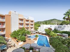 Hotel allsun Paguera Bild 06
