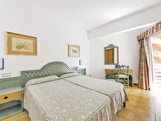 Hotel allsun Paguera Bild 04