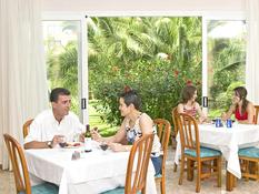 Hotel HSM Reina del Mar Bild 04