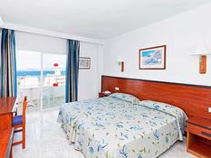 Hotel HSM Reina del Mar Bild 08