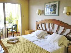 Hotel Bei Juan Bild 02