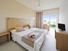 Hotel & App. Playamar Bild 08