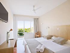 Hotel & App. Playamar Bild 03