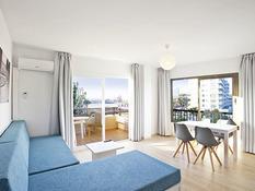 Hotel & App. Playamar Bild 05