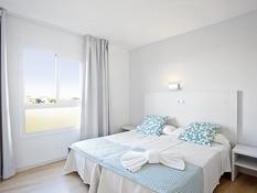 Hotel & App. Playamar Bild 09