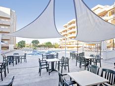 Hotel & App. Playamar Bild 10