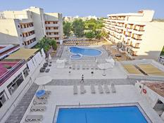 Hotel & App. Playamar Bild 11