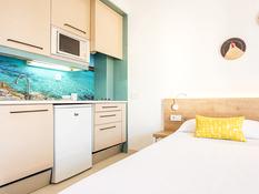 Ferrer Tamarindos Apartamentos Bild 03