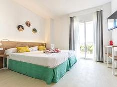 Ferrer Tamarindos Apartamentos Bild 02
