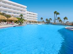 Hotel Condesa Bild 03