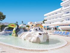 Hotel Condesa Bild 10