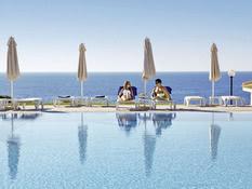 Blau Punta Reina Resort Bild 02