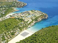 Blau Punta Reina Resort Bild 09