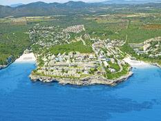 Blau Punta Reina Resort Bild 10