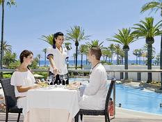 allsun Hotel Bahia del Este Bild 06