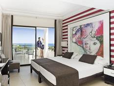 allsun Hotel Bahia del Este Bild 05