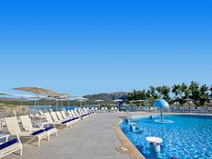 Hotel THB Cala Lliteras Bild 04