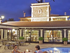 Hotel Posada D'es Molí Bild 03