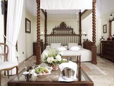Hotel Posada D'es Molí Bild 04