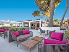 Hotel Bella Playa & Spa Bild 07