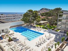 Hotel Bella Playa & Spa Bild 03