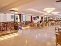 Hotel Bella Playa & Spa Bild 09