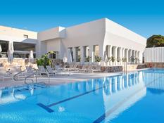 Hotel Bella Playa & Spa Bild 10