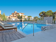 Hotel Bella Playa & Spa Bild 12