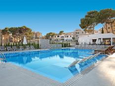 Hotel Bella Playa & Spa Bild 02