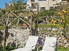 Fornalutx Petit Hotel Bild 03