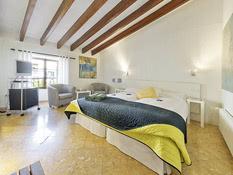 Fornalutx Petit Hotel Bild 02