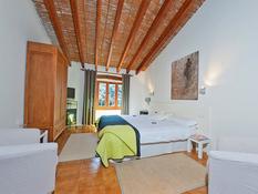 Fornalutx Petit Hotel Bild 10