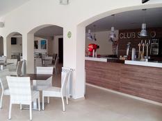 App.-Hotel Club Simó Bild 11
