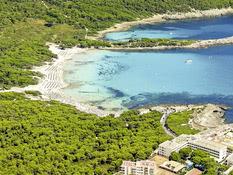 Hotel & Spa S'Entrador Playa Bild 02