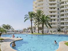 Hotel Playa Dorada Bild 04