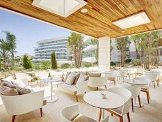 Hipotels Playa de Palma Palace Bild 06