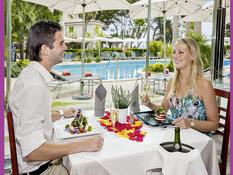 allsun Hotel Orquidea Playa Bild 03