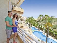 Hotel Illot Suites & Spa by CREA Bild 05