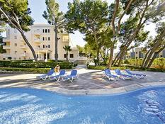 MLL Palma Bay Club Resort Bild 02