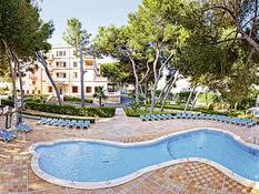 MLL Palma Bay Club Resort Bild 05