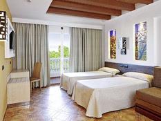 MLL Palma Bay Club Resort Bild 06
