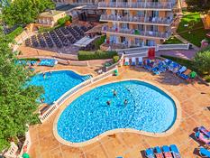 MLL Palma Bay Club Resort Bild 09