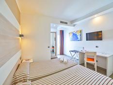 MLL Palma Bay Club Resort Bild 04