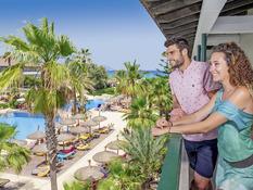 allsun Hotel Eden Playa Bild 04