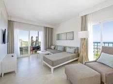allsun Hotel Eden Playa Bild 05