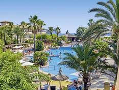 allsun Hotel Eden Playa Bild 10