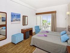 Hotel JS Sol de Can Picafort Bild 01