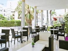 Hotel JS Sol de Can Picafort Bild 02